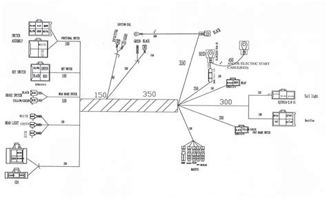 Chion Atv Winch Wiring Diagram For by Bashan Atv Wiring Diagram Dogboi Info Apktodownload