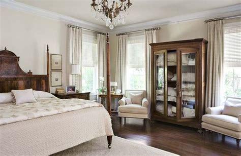 sleek kitchen cabinets 17 best ideas about accessible beige on beige 2312