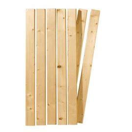 lames bois pour volets lame bois volet sur enperdresonlapin