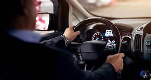 Assurance Moto Macif : assurance auto macif devis jeune conducteur senior ~ Medecine-chirurgie-esthetiques.com Avis de Voitures
