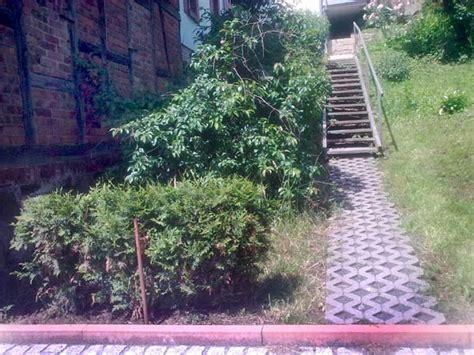 Garten Und Landschaftsbau Erfurt Jamgoco