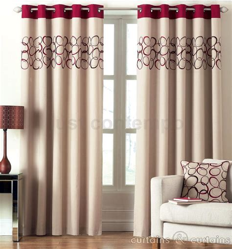 oval shower curtain rod and brown curtains furniture ideas deltaangelgroup