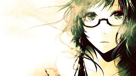Best Anime Wallpaper Hd - hd anime wallpaper 183 free hd backgrounds