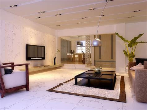 Interior Designs For Home New Home Designs Modern Interior Designs Marble Flooring Designs Ideas