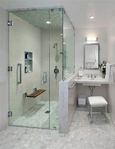 25, Terrific, Transitional, Bathroom, Designs, That, Can, Fit, In, Any, Home