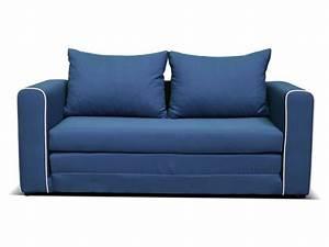 achat canapes salle salon meubles discount page 4 With tapis couloir avec conforama canapé 2 places tissus