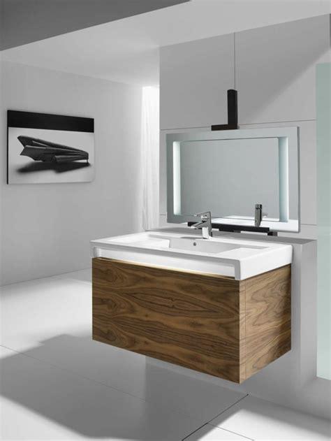 miroir salle de bain eclairant o 249 trouver le meilleur miroir de salle de bain avec 233 clairage archzine fr
