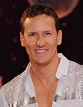 Brendan Cole leaves Strictly for Dancing On Ice judging ...