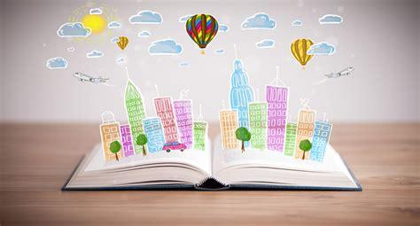 hd book wallpapers pixelstalknet