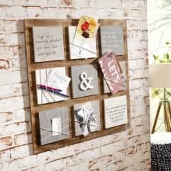 hochzeitsgeschenke selber gestalten über 1 000 ideen zu rahmen dekorieren auf wandgestaltung rahmen und bilderrahmen
