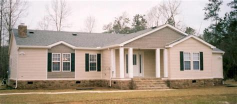 mobile homes with brick skirting search mobile