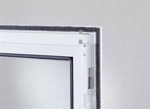 Fliegengitter Mit Rahmen : fliegengitter mit rahmen und transpatec gewebe bestellen ~ A.2002-acura-tl-radio.info Haus und Dekorationen