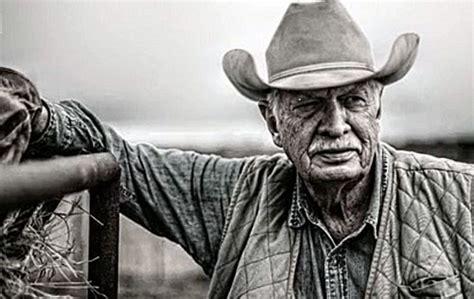 Advice from an Old Farmer – The Hope Blog