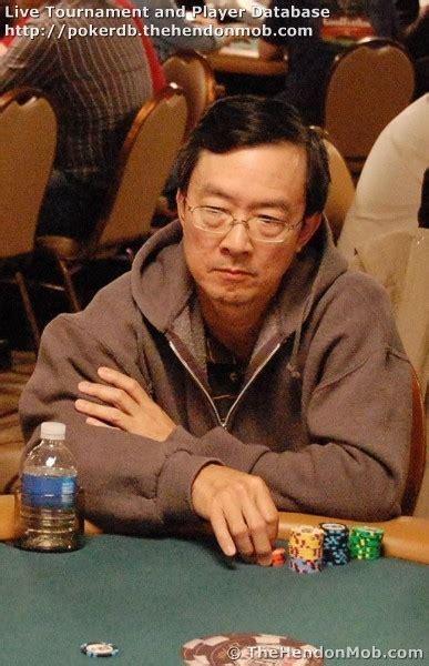 Kenneth Eng Hendon Mob Poker Database