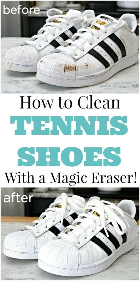 how to wash tennis shoes best 20 cleaning tennis shoes ideas on pinterest cleaning white shoes cleaning white