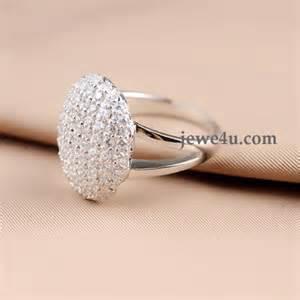 breakaway wedding band twilight breaking 39 s engagement ring replica sterling silver