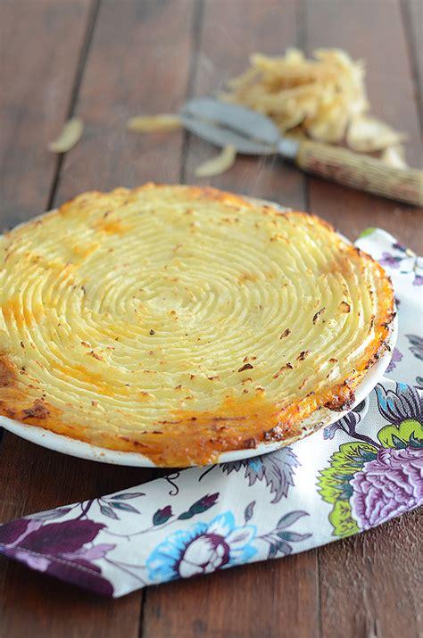 Tasty Cottage Pie Tasty Shepherds Pie Cottage Pie Recipe Chew Town Food