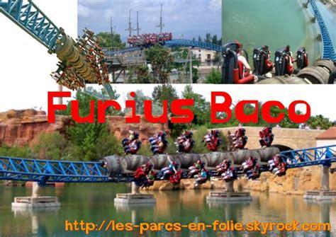furius baco port aventura related keywords furius baco