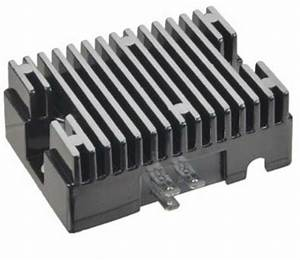 New Voltage Regulator Rectifier For Kohler Replaces