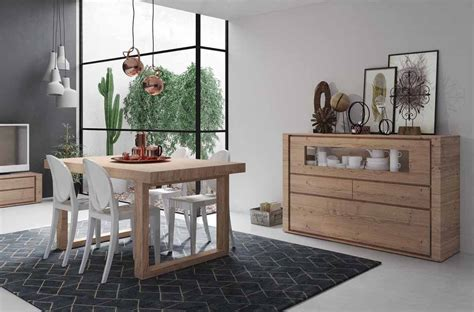 muebles comedor baratos muebles comedor modernos baratos