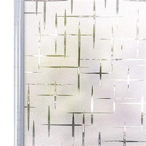 Folie Fenster Sichtschutz Transparent by Sonstige Sichtschutz Fensterfolien Und Weitere