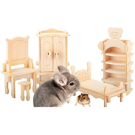 chinchilla cage accessories  pet cages