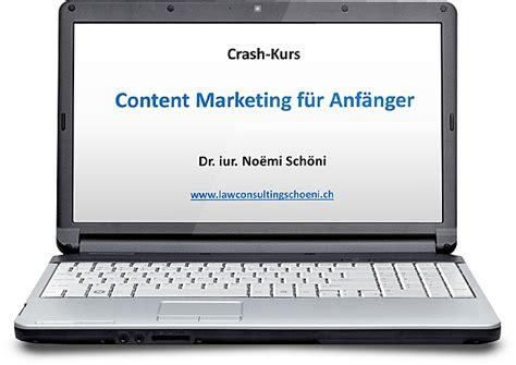 Marketing Für Anfänger by Category Webinar Schweizerischer Kmu Verband
