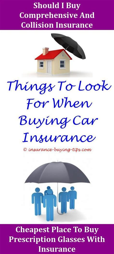 Umbrella insurance is an extra liability insurance policy that provides protection to supplement other types of insurance coverage, including auto and home. Umbrella Insurance Policy Canada
