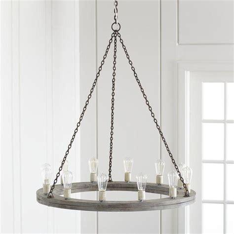 furniture kitchen island gray wood rustic chandelier