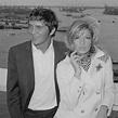 File:Monica Vitti en Terence Stamp (1965).jpg - Wikipedia