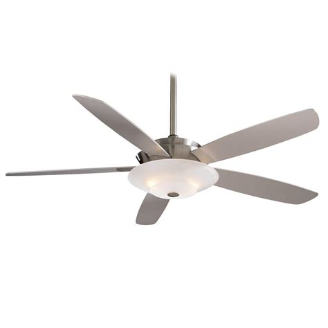 ceiling fan with uplight and downlight airus ceiling fan with uplight and down light by minka