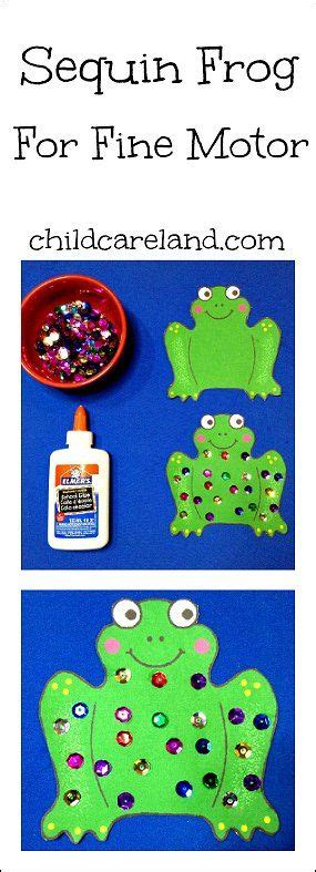 arts and crafts best 25 frog crafts ideas on frog crafts 3555