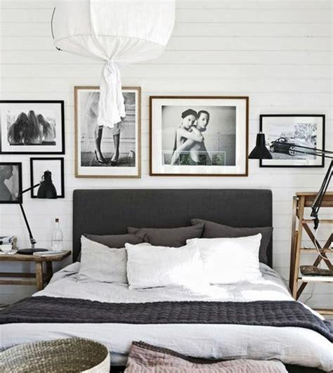 linge de chambre linge lit idees chambre adulte accueil design et mobilier