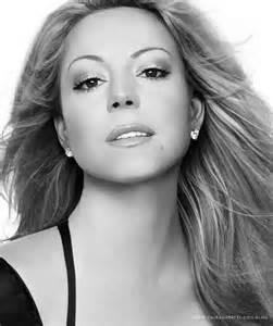 Mariah Carey Almost Home