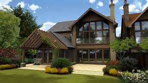 home designs uk pictures design build luxury new homes beal homes