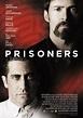 Prisoners (2013) Poster #1 - Trailer Addict