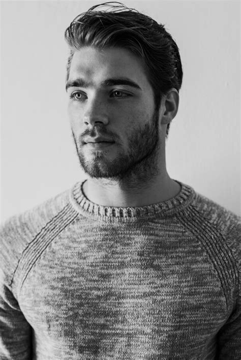 awesome hairstyles  men  wavy hair