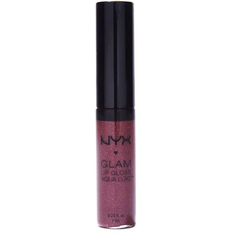Lipgloss Nyx best 25 nyx lipgloss ideas on nyx butter