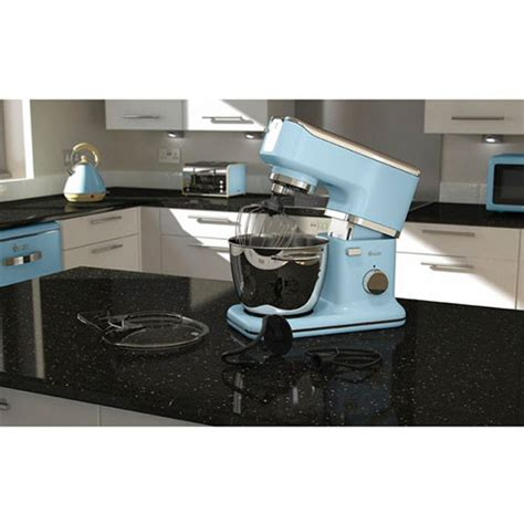 duck egg kitchen accessories duck egg blue mixers blenders archives my kitchen 6983