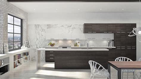 high end european kitchen cabinets leeds eurostyle 7033