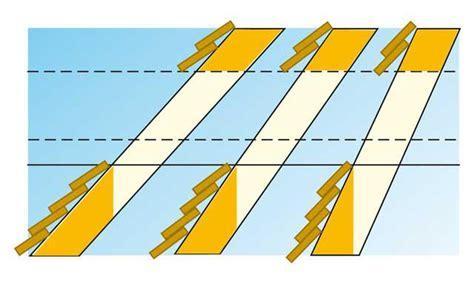 dachfenster selber einbauen dachfenster einbauen selbst de