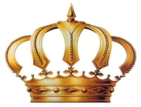Monarchy Clipart Crown Royal Clipart Constitutional Monarchy Pencil And