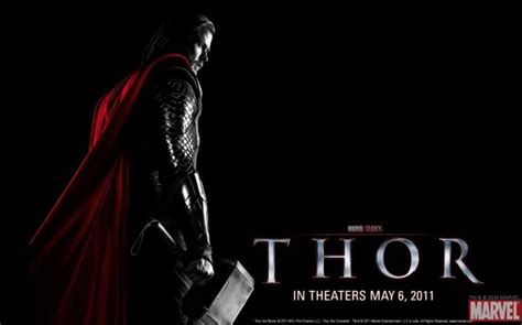 Thor Movie Wallpaper 12 Wallpapers Apps