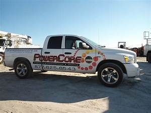 vehicle graphics lettering gallery stipes inc With vehicle lettering and graphics