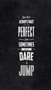 IPHONE 5 QUOTES WALLPAPER TUMBLR image quotes at ...