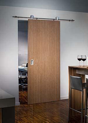 projeto  designer sliding door gear  timber doors