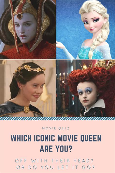 iconic  queen   quiz stuff disney quiz personality quizzes fun quizzes