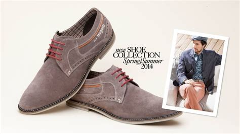 Shoes And Shoes Men