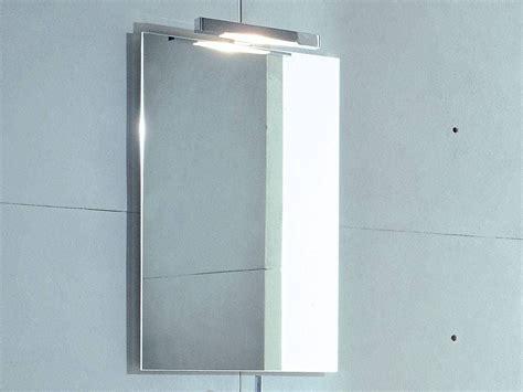 specchi arredo bagno specchio a filo lucido arredo bagno atina