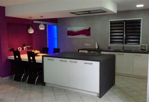 choix de peinture pour cuisine maison design bahbe com